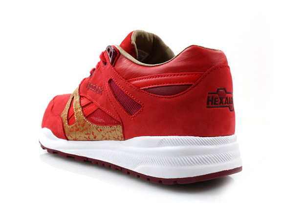 reebok-ventilator-chinese-new-year-4