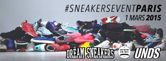 sneakers-event-paris-1-mars