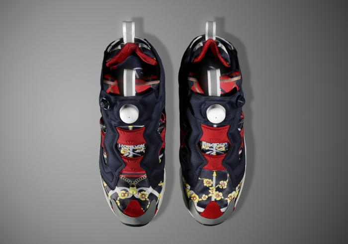invincible-reebok-insta-pump-fury-luxury-scarf-3