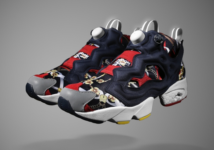 invincible-reebok-insta-pump-fury-luxury-scarf-4