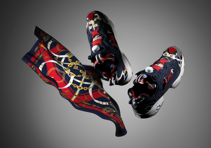 invincible-reebok-insta-pump-fury-luxury-scarf-6