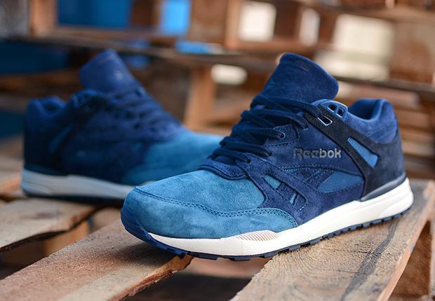 mita-sneakers-Reebok-Ventilator-1