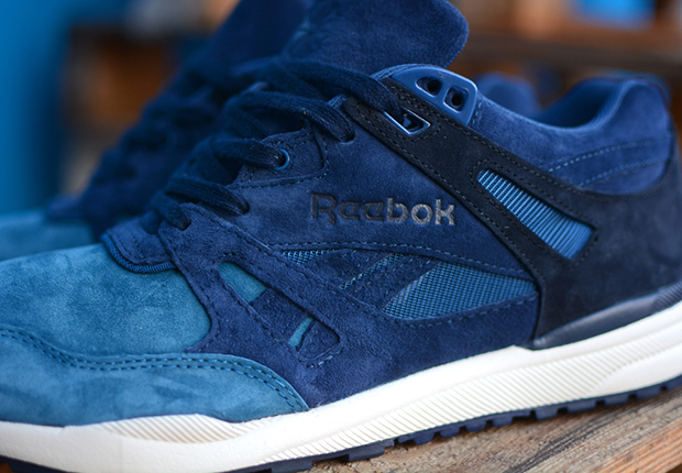 mita-sneakers-Reebok-Ventilator-3