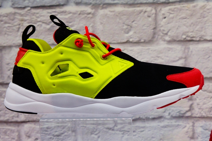 Reebok-Furylite-Spring-2015-preview-web