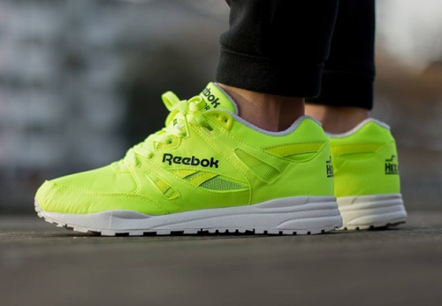 reebok-ventilator-solar-yellow-1
