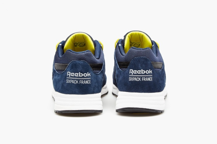 sixpack-france-reebok-classic-springsummer-2015-capsule-collection-04-960x640