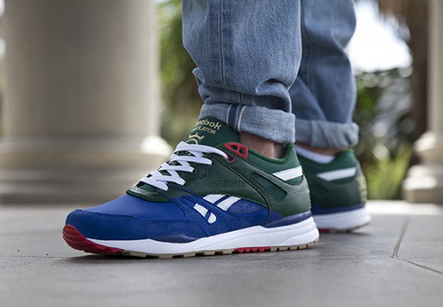 24-Kilates-Reebok-Ventilator-11