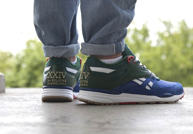 24-Kilates-Reebok-Ventilator-21
