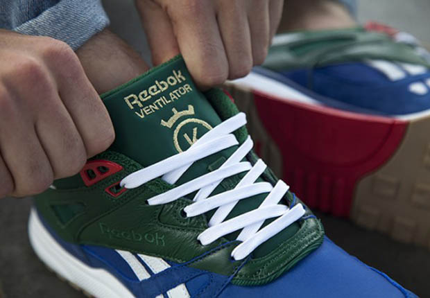 24-Kilates-Reebok-Ventilator-31