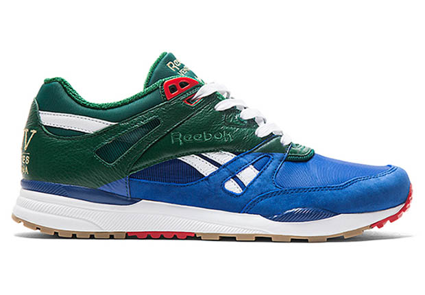 24-Kilates-Reebok-Ventilator-61