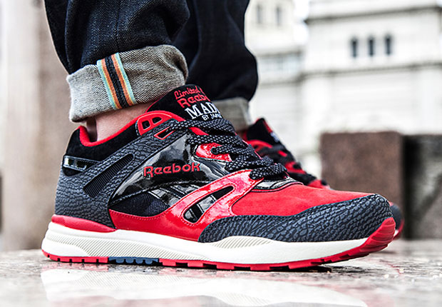 limited-edt-x-reebok-ventilator-1