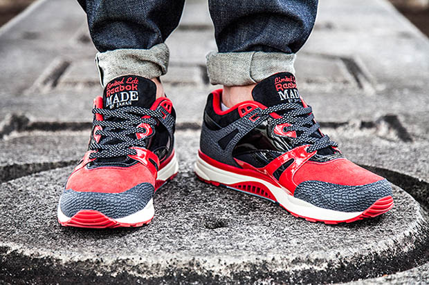 limited-edt-x-reebok-ventilator-2