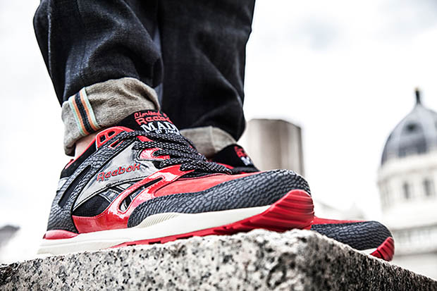 limited-edt-x-reebok-ventilator-3