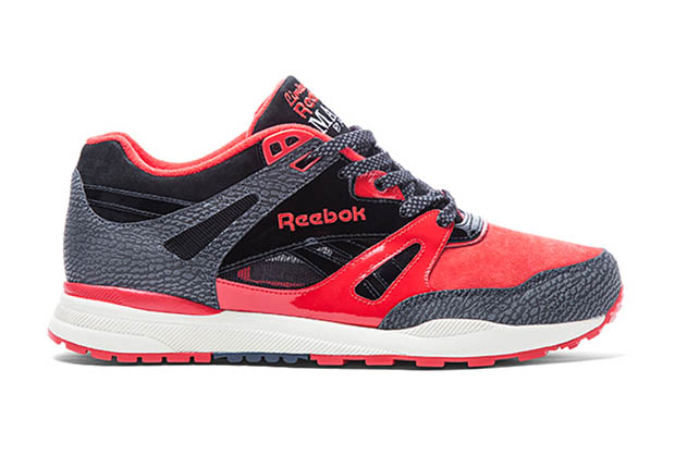 limited-edt-x-reebok-ventilator-6