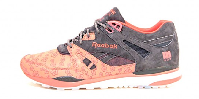 major-dc-reebok-ventilator-cherry-blossom-08