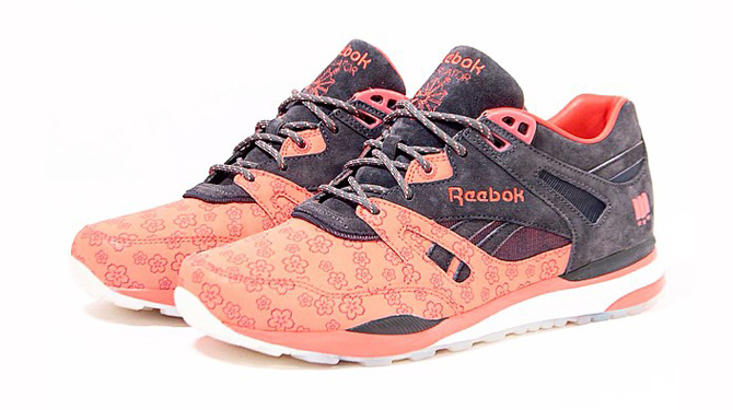 major-dc-reebok-ventilator-cherry-blossom