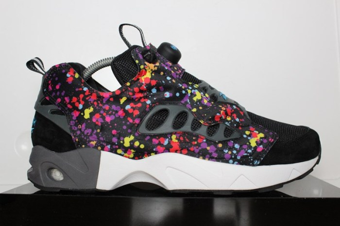 Reebok Insta Pump Fury Road x Stash (1) (Copier)