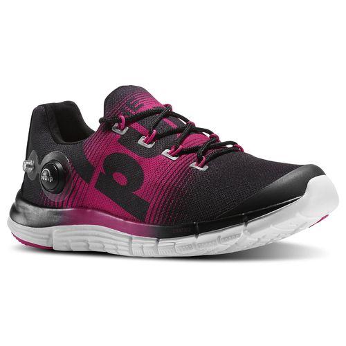 reebok-zpump-fusion-coloris-rose-et-noir