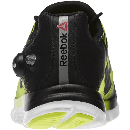 intersport reebok
