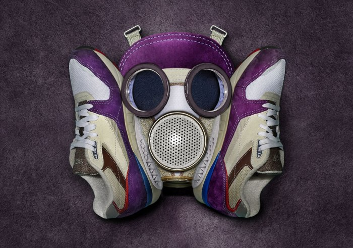 garbstore-reebok-ventilator-supreme-1