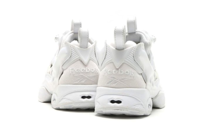 atmos-reebok-insta-pump-fury-triple-white-3-960x640