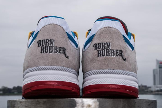 burn-rubber-reebok-ventilator-us-release-02