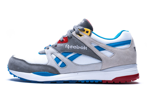 burn-rubber-reebok-ventilator-us-release-03