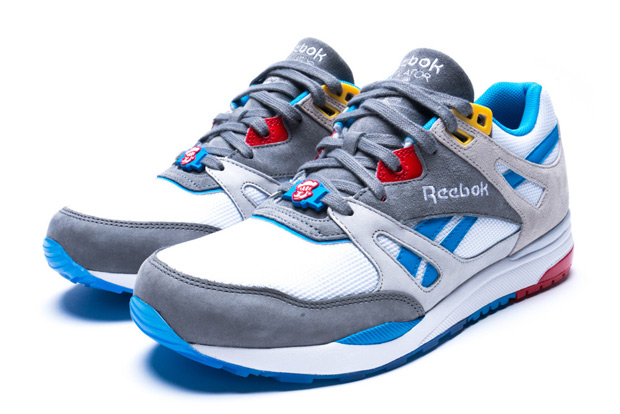 burn-rubber-reebok-ventilator-us-release-04