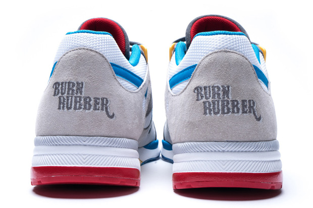 burn-rubber-reebok-ventilator-us-release-08
