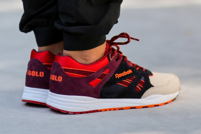 reebok-ventilator-desert-dawn-by-titolo-01