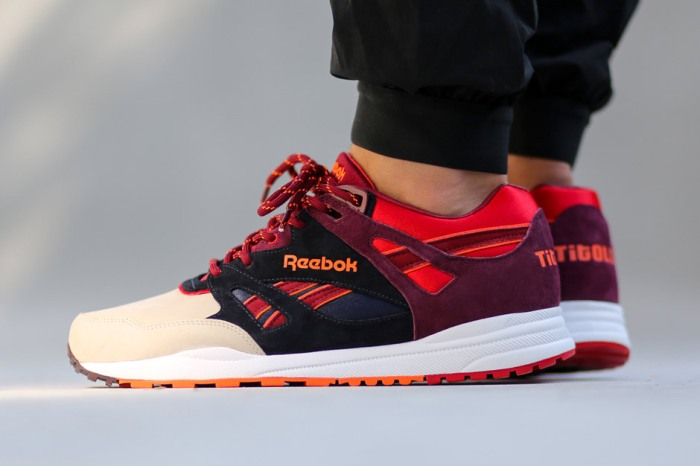 reebok-ventilator-desert-dawn-by-titolo-03