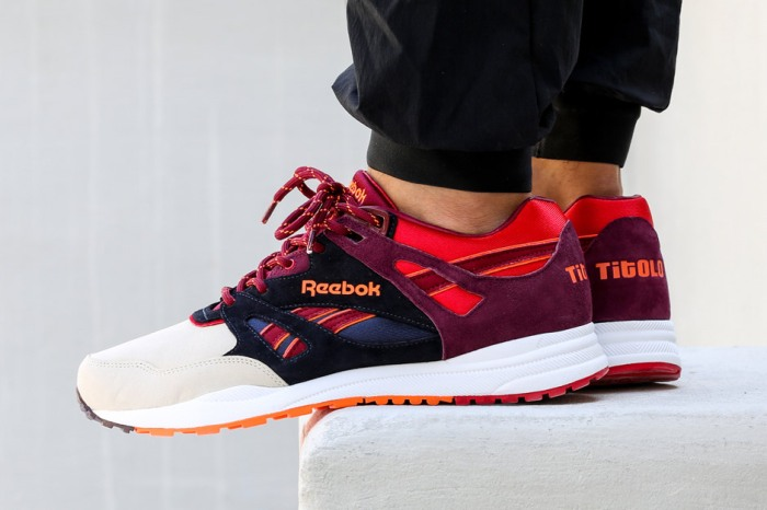 reebok-ventilator-desert-dawn-by-titolo-04