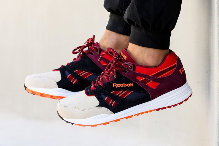 reebok-ventilator-desert-dawn-by-titolo-06