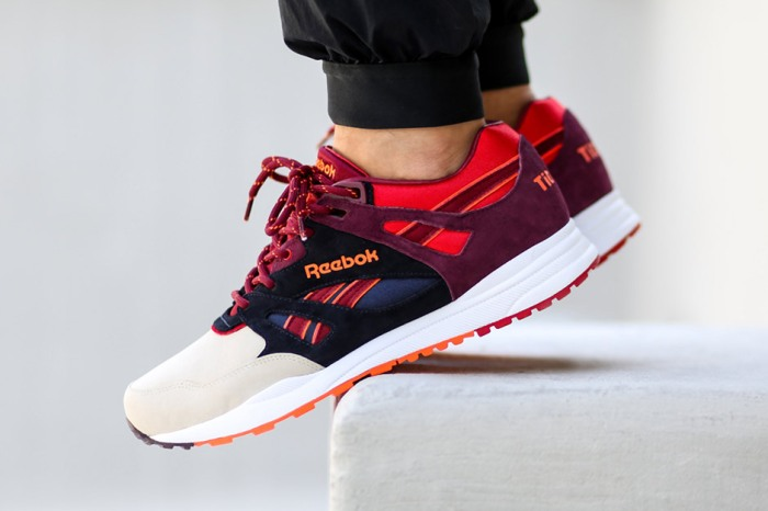 reebok-ventilator-desert-dawn-by-titolo-07
