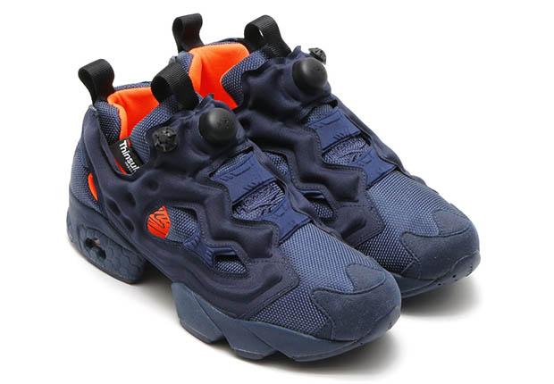 reebok-instapump-fury-tech-dark-blue-1