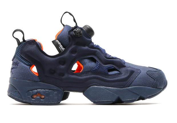 reebok-instapump-fury-tech-dark-blue-2
