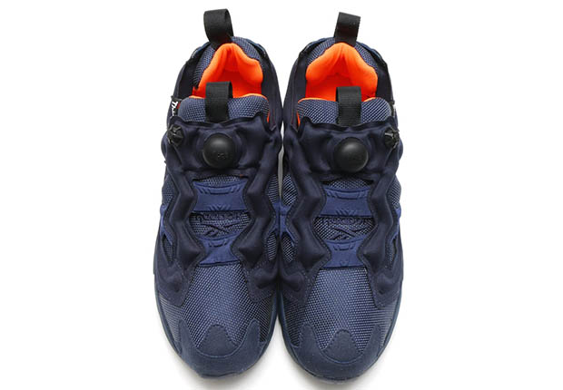 reebok-instapump-fury-tech-dark-blue-3