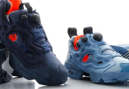 reebok-instapump-fury-tech-dark-light-blue