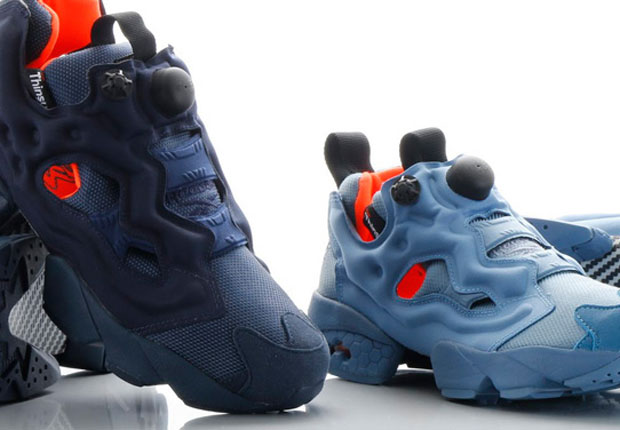 reebok-instapump-fury-tech-dark-light-blue