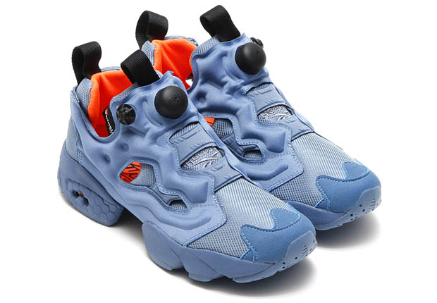 reebok-instapump-fury-tech-light-blue-1