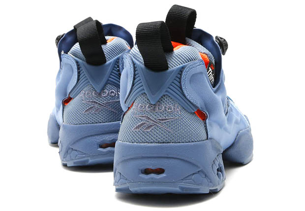 reebok-instapump-fury-tech-light-blue-2