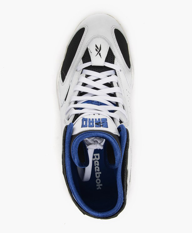 reebok-shaq-attacked-1
