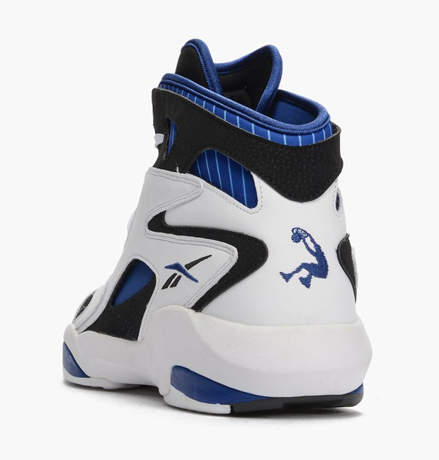 reebok-shaq-attacked-4