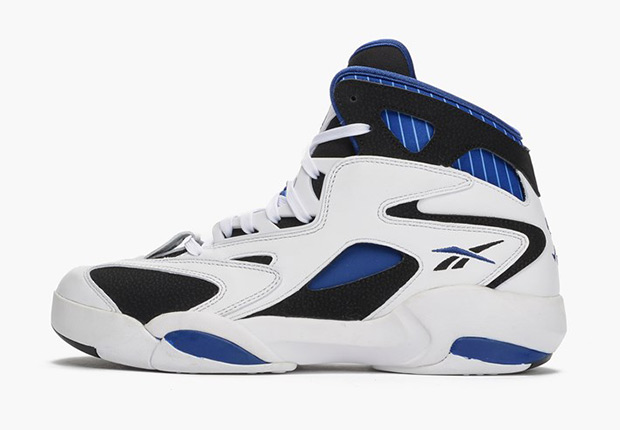 reebok-shaq-attacked-7