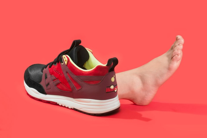 the-hundreds-reebok-ventilator-zodiac-collaboration-03