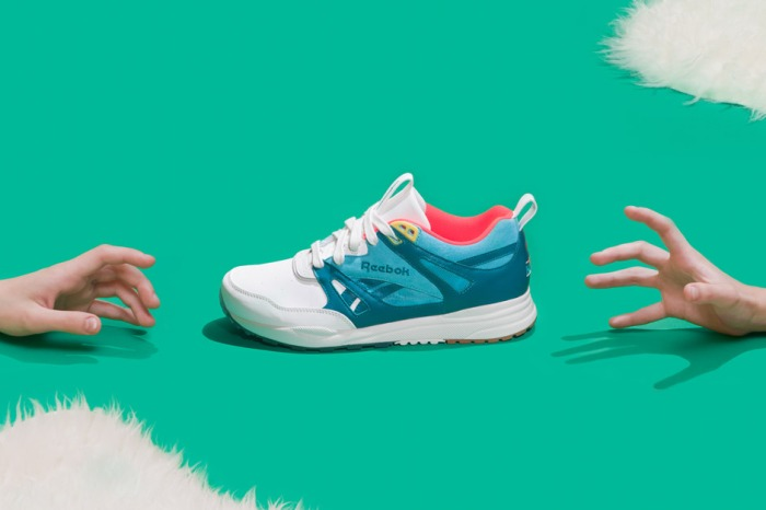the-hundreds-reebok-ventilator-zodiac-collaboration-07
