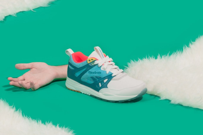 the-hundreds-reebok-ventilator-zodiac-collaboration-08
