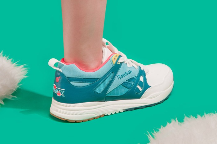 the-hundreds-reebok-ventilator-zodiac-collaboration-10
