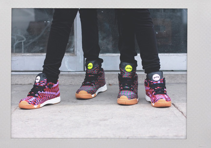 melody-ehsani-reebok-court-victory-pump-valentines-day-2