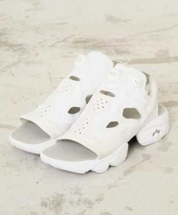 BEAUTY-YOUTH-REEBOK-CLASSIC-INSTAPUMP-FURY-SANDAL-WHITE-4